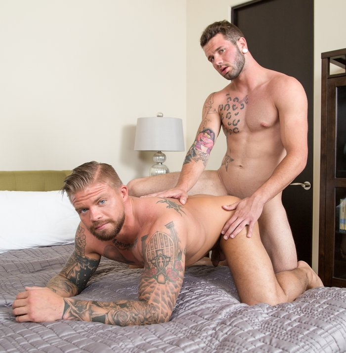 gay amatuer galleries
