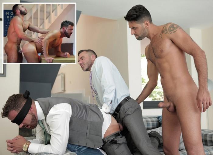 Logan Moore Gay Porn Manuel Skye Mick Stallone Diego Reyes