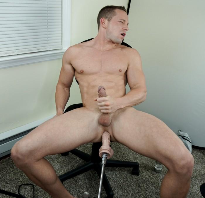 Cameron Dalile Gay Porn Star Chaturbate Muscle Jock