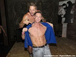 Gay Porn Stars Mother Tuckers 15