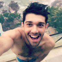 Gay Porn Stars Lucas Entertainment Mexico 18