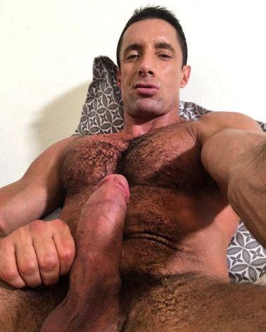 Gay Porn Stars Lucas Entertainment Mexico 37