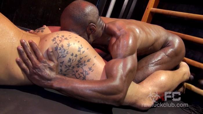 Wagner Vittoria Gay Porn Troy Moreno Big Cock Bareback Sex