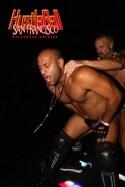 HustlaBall San Francisco Gay Porn Dallas Steele Leo Forte 04