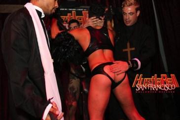 HustlaBall San Francisco Gay Porn Ian Greene Teddy Bryce Jacen Zhu 04