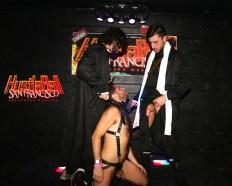 HustlaBall San Francisco Gay Porn Scott DeMarco Jackson Fillmore 02