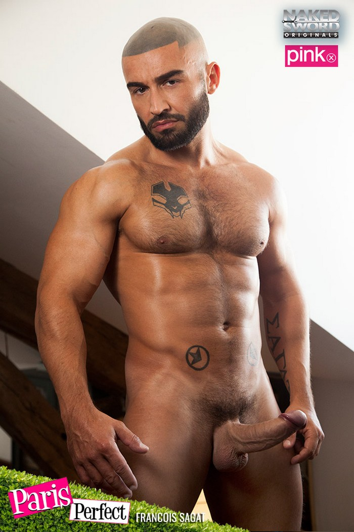 Queer Me Now  The Hardcore Gay Porn Blog - Gay Porn Stars -9363