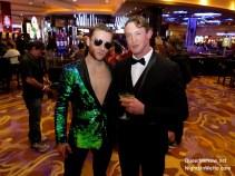 Gay Porn Stars GayVN Awards 26