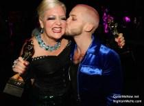Gay Porn Stars GayVN Awards 34