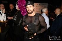 Gay Porn Stars GayVN Awards 35