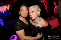 Gay Porn Stars GayVN Awards 41