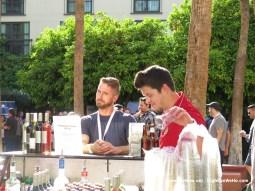 Gay Porn Stars Phoenix Forum 2018 10