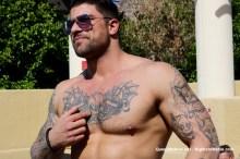 Gay Porn Stars Phoenix Forum 2018 37