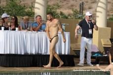 Gay Porn Stars Pool Party Phoenix Forum 2018 03