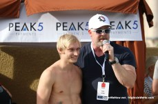 Gay Porn Stars Pool Party Phoenix Forum 2018 08