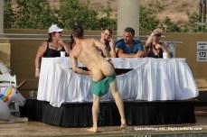 Gay Porn Stars Pool Party Phoenix Forum 2018 12