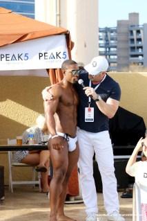 Gay Porn Stars Pool Party Phoenix Forum 2018 24