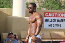 Gay Porn Stars Pool Party Phoenix Forum 2018 30