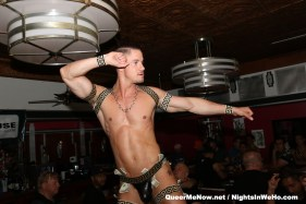 Gay Porn Stars Falcon Party Grabbys 2018 13
