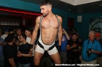 Gay Porn Stars Falcon Party Grabbys 2018 33