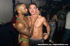 Gay Porn Stars Skin Trade Grabbys 2018 39