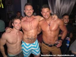 Gay Porn Stars Skin Trade Grabbys 2018 53