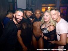 Gay Porn Stars Skin Trade Grabbys 2018 69