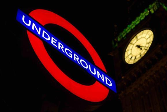 Le métro toute la nuit: FINALLY! – Tout ce qu'il faut savoir.