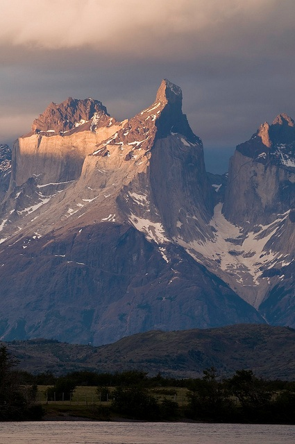 Visita las maravillas de Magallanes