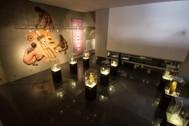 Habrá consulta ciudadana por Museo Chinchorro