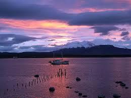 Puerto Natales, un lugar pequeño con mucho por descubrir