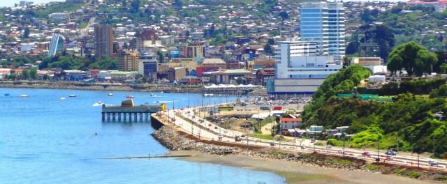 Puerto Montt: Conoce la magia del sur recorriendo sus acogedores lugares