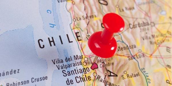 ¿Por qué Chile se llama Chile?