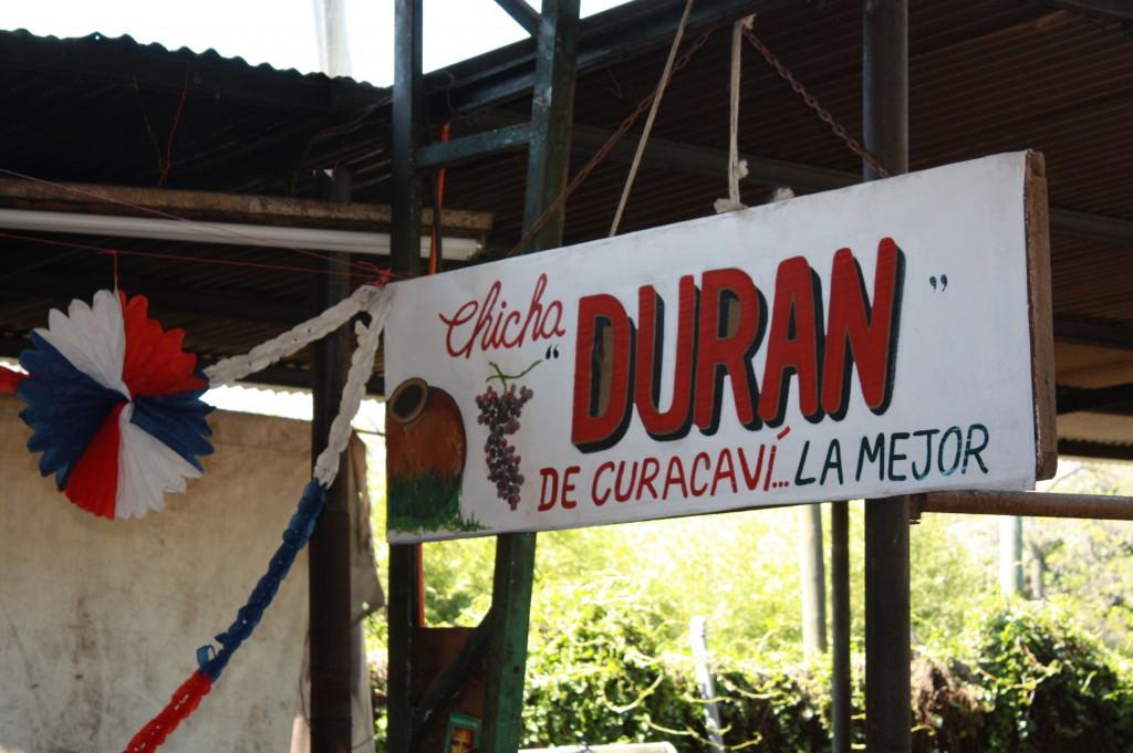 Curacaví: Un rincón de tradiciones y costumbres chilenas