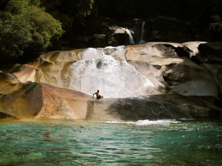 Cómo llegar a Cochamó: Un mágico lugar que sorprende y maravilla a todos sus visitantes