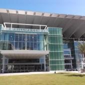 Dr Phillips Center