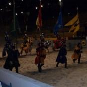 Tiempos Medievales