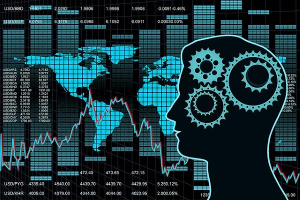 Los índices económicos menos fiables – Economía Directa 22-1-2018