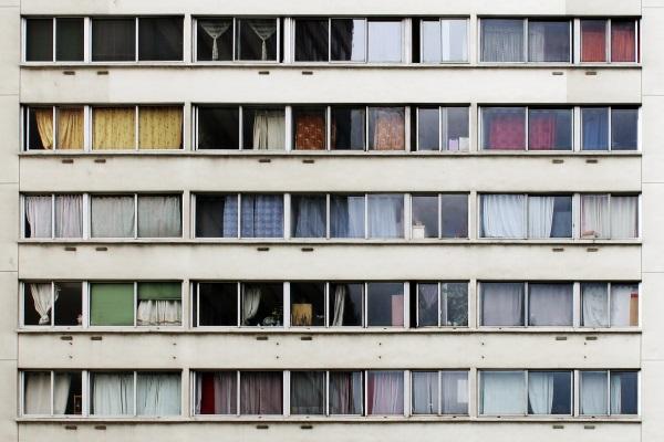 Venta ambulante y vivienda itinerante – Economía Directa 23-3-2018