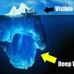 Deep Web - Conheça um pouco desse mundo ainda desconhecido