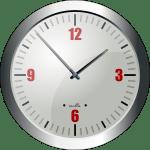 Sincronizar relógios das estações em rede