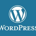 Wordpress - Conheçam alguns sites que utilizam esta tecnologia de conteúdo