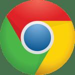 Aprenda bloquear o Chrome