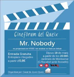 MRNobody_cartell-cineforum_face