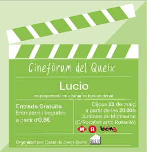 Lucio_cartell-cineforum_face