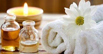 Quel équipement aromathérapie choisir et acheter