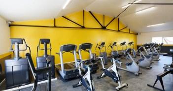 Quel équipement salle de sport choisir et acheter