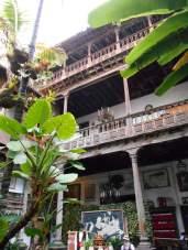 Casa de los Balcones (La Orotava)