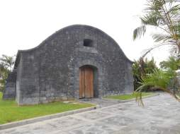 Château de San Juan (Santa Cruz de Tenerife)