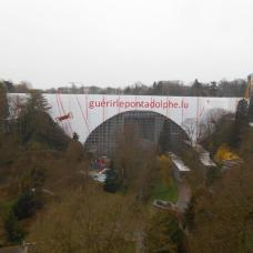 Pont Adolphe (Luxembourg)